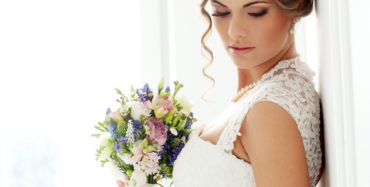 Essential Bridal Makeup Tips for Your Big Day