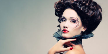 4 Best Skin Care Products You Should Use For Halloween!