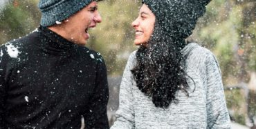 Top 7 Beauty and Grooming Tips for Winter