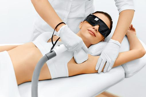 laser hair removal ottawa