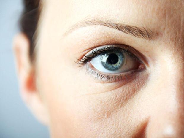 eye-iStock_000002820466