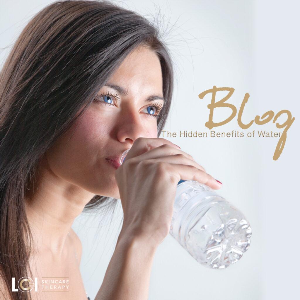08.10_Hidden Benefits Water_Blog